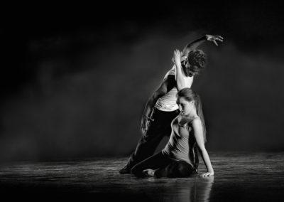 Danza, H.W.Domnik