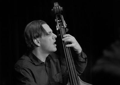 André Nendza, Philipp van Endert Trio
