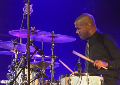 David Haynes, Viersen 2013