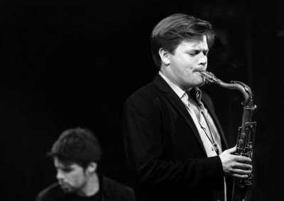 Denis Gäbel, Jonas Burgwinkel