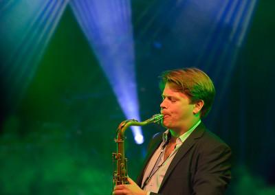 Denis Gäbel