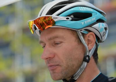 Jens Voigt, Rennradprofi