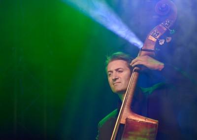 Martin Gjakonovski,