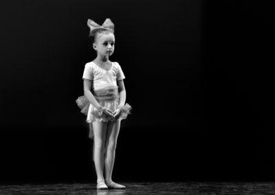 Tiny Danzer, H.W. Domnik